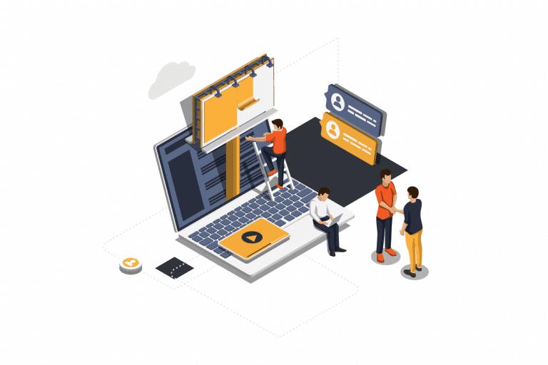 6 narzędzi do hakowania wzrostu w e-commerce | nazwa.pl