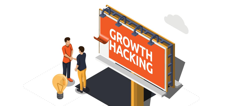 Co to jest growth hacking (hakowanie wzrostu)? | nazwa.pl