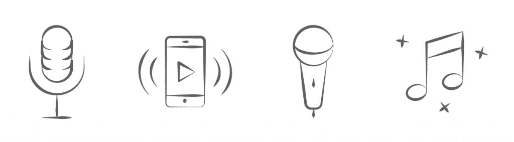 Zmysł słuchu i jego wykorzystanie w reklamie nazwa.pl