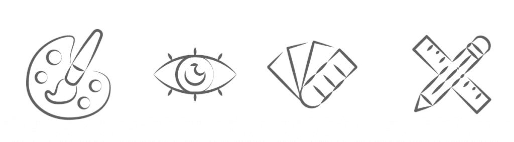 Zmysł wzroku i jego wykorzystanie w reklamie nazwa.pl
