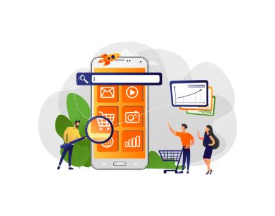 Jak zoptymalizować ścieżkę zakupową | nazwa.pl