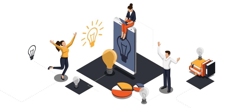 Prowadź testy A/B kreacji reklamowych | nazwa.pl