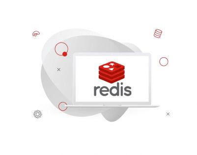 Od dzisiaj możesz korzystać z Redis na hostingu nazwa.pl!