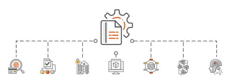 Automatyzacja procesów w sklepie internetowej za pomocą sztucznej inteligencji | nazwa.pl
