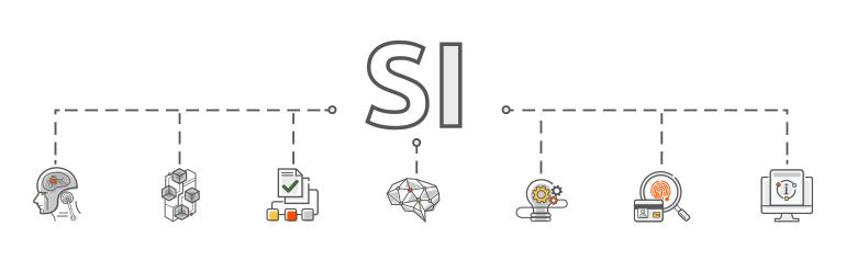 Sztuczna inteligencja - rewolucja wnowych technologiach | nazwa.pl