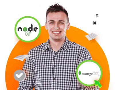Node.js i MongoDB od dziś na hostingu w nazwa.pl!