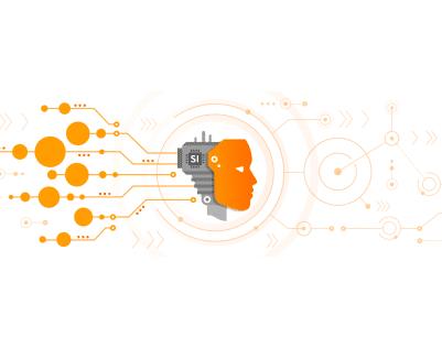 Sztuczna inteligencja - najważniejsze zjawiska 2020 roku | nazwa.pl