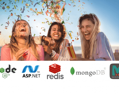 Nowe technologie w nazwa.pl wypierają stare usługi