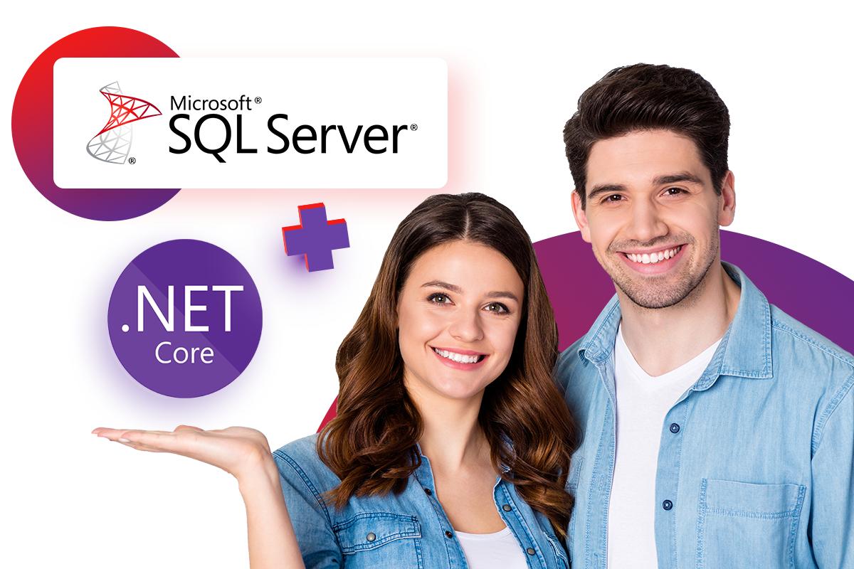 Technologia ASP.NET i .NET Core w nazwa.pl