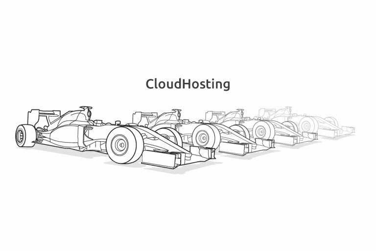 CloudHosting w nazwa.pl