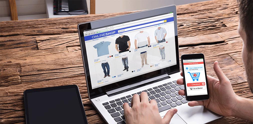 Dobrze zbadaj rynek docelowy swojego sklepu internetowego | nazwa.pl