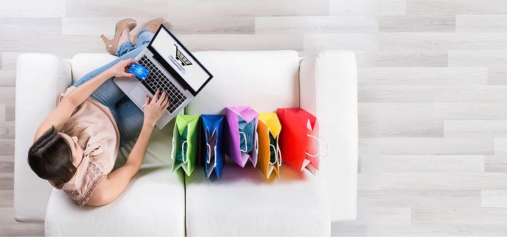 Zadbaj omarketing iunikalną markę swojego sklepu internetowego | nazwa.pl