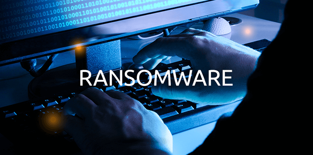 Nasilenie ataków ransomware | nazwa.pl