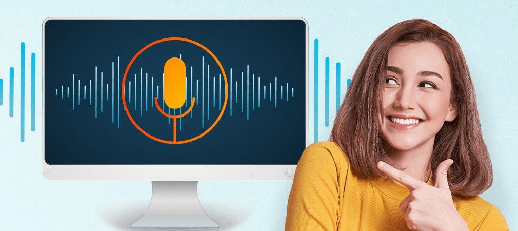 Wyszukiwanie głosowe naTwojejstronie internetowej | nazwa.pl