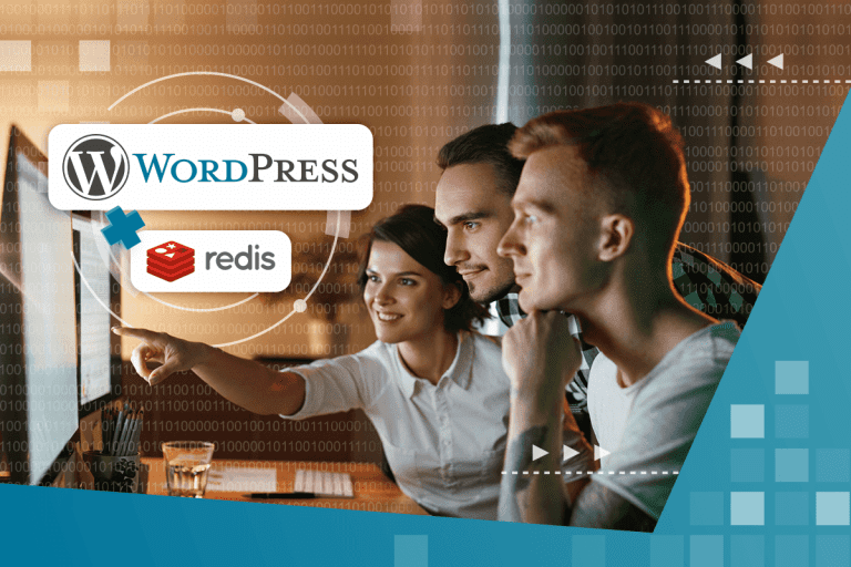 Autokonfiguracja Redisa na serwerach CloudHosting WordPress | nazwa.pl