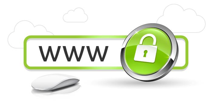 nazwaSSL - certyfikaty SSL odnazwa.pl
