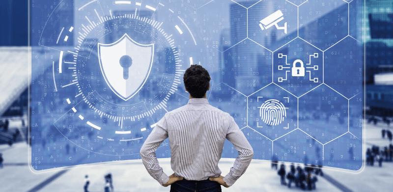 Transformacja cyfrowa – wyzwanie, które należy podjąć | nazwa.pl