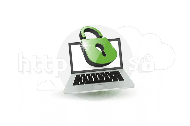 Zmiana w zakresie oferty certyfikatów SSL | nazwa.pl