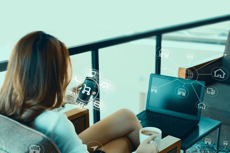 Czym jest marketing wielokanałowy i jak go prowadzić? | nazwa.pl