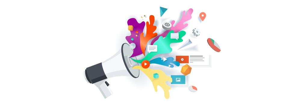 Marketing wielokanałowy | nazwa.pl