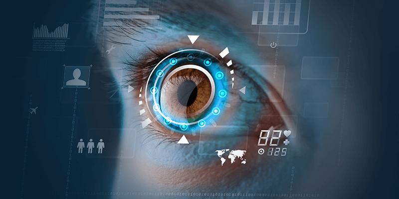 Ochrona danych malware | nazwa.pl