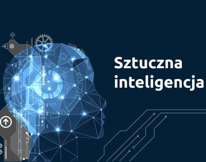 Sztuczna inteligencja a cyberbezpieczeństwo | nazwa.pl