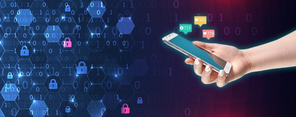 Zagrożenie prywatności wsocial mediach | nazwa.pl