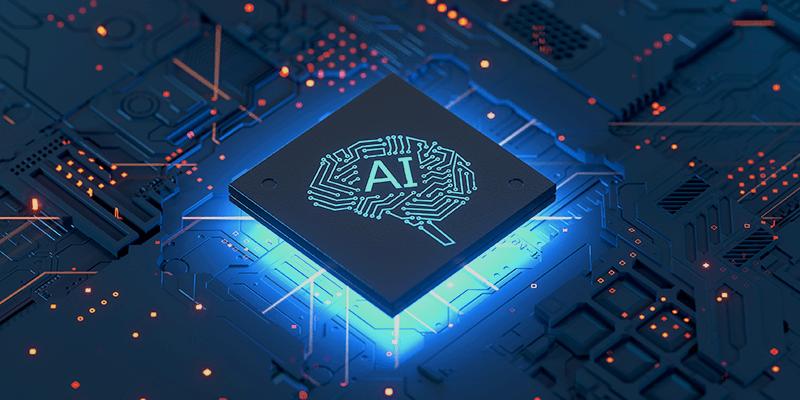Zastosowanie sztucznej inteligencji | nazwa.pl