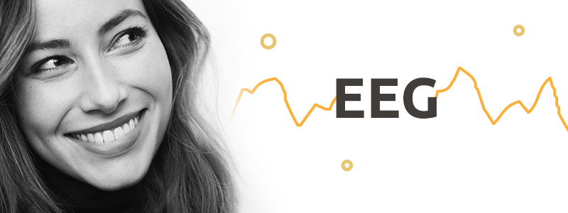 Elektroencefalografia (EEG)   nazwa.pl