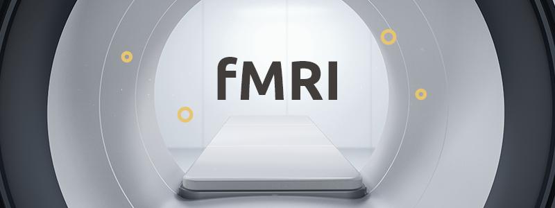 Funkcjonalny rezonans magnetyczny (fMRI)   nazwa.pl