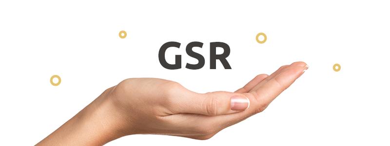 Reakcja skórno-galwaniczna (GSR)   nazwa.pl
