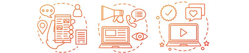 Wybór platformy doprowadzenia webinaru | nazwa.pl