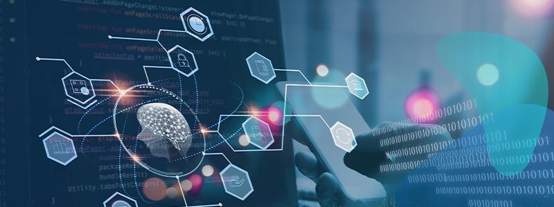 Cechy Big Data | nazwa.pl