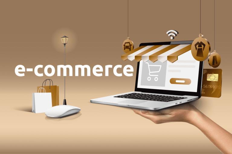 Najlepsze praktyki e-commerce w 2021 roku | nazwa.pl
