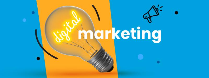 Postaw nakreatywny digital marketing   nazwa.pl