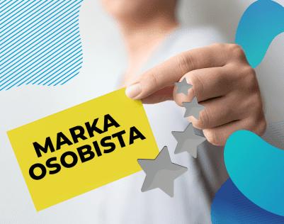W jaki sposób budować markę osobistą? | nazwa.pl