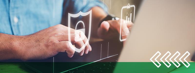 Bezpieczne utrzymywanie firmowych dokumentów nadyskach sieciowych NAS   nazwa.pl